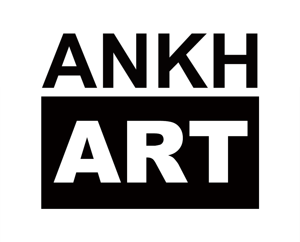ANKHART